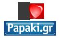 I love papaki.gr