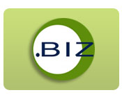 .BIZ domains offer